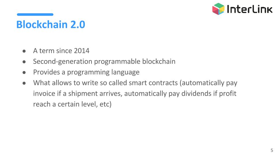 blockchain-overview-pavelrigoro-1