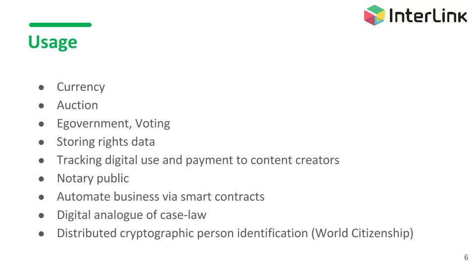 blockchain-overview-pavelrigoro-2