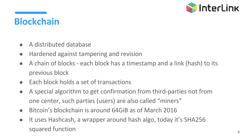 blockchain-overview-pavelrigoro