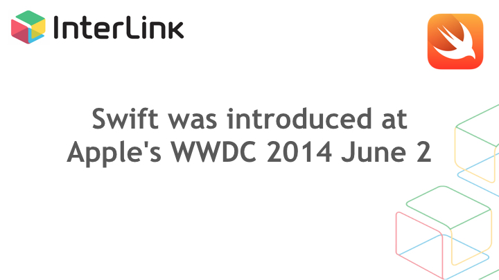 intro-to-swift-001