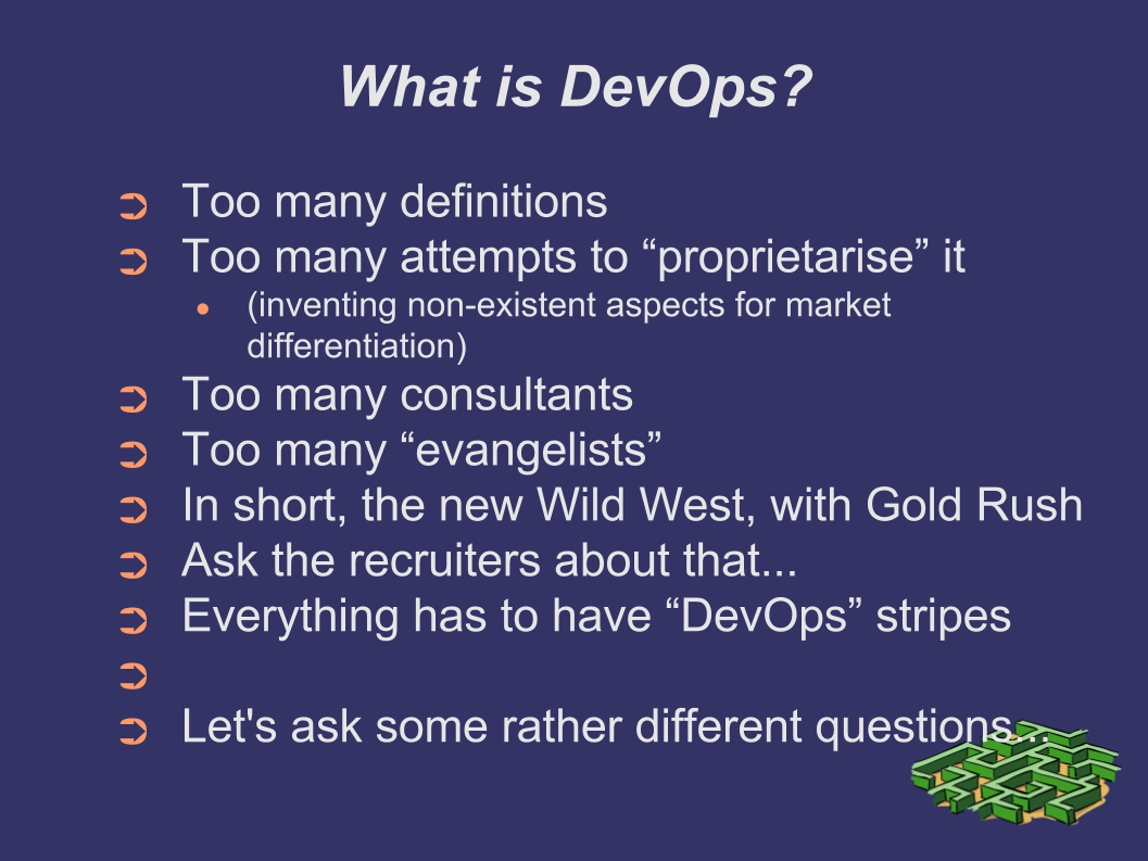 national_devops_summit_2016-odp-pptx1