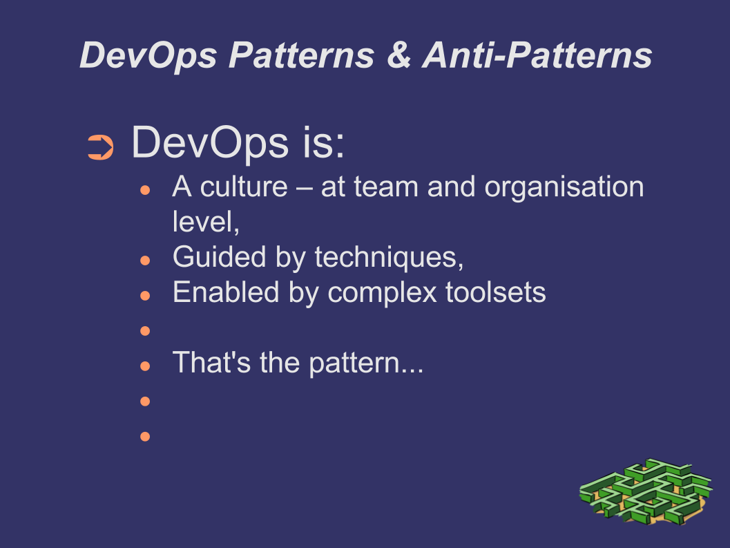 national_devops_summit_2016-odp-pptx2