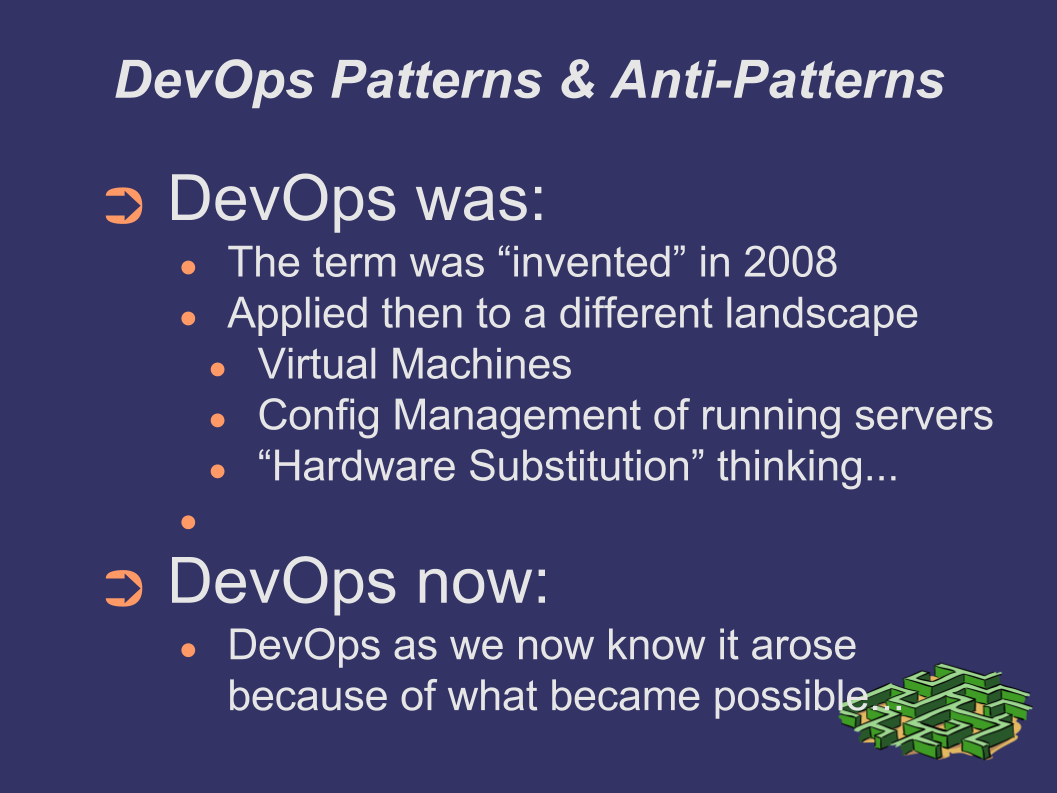 national_devops_summit_2016-odp-pptx3