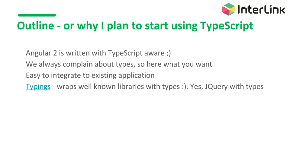 typescript-introduction-2
