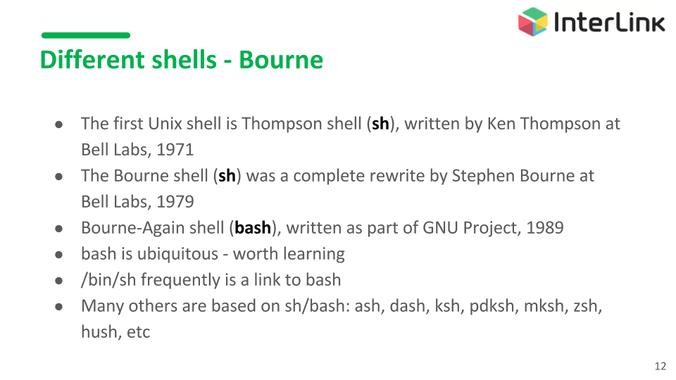 Unix-way-ep2-Shells-bash-IgorO2