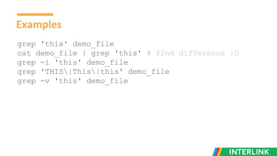 Unix-way-ep4-grep-egrep-fgrep-rgrep-MaksymD.odp1_