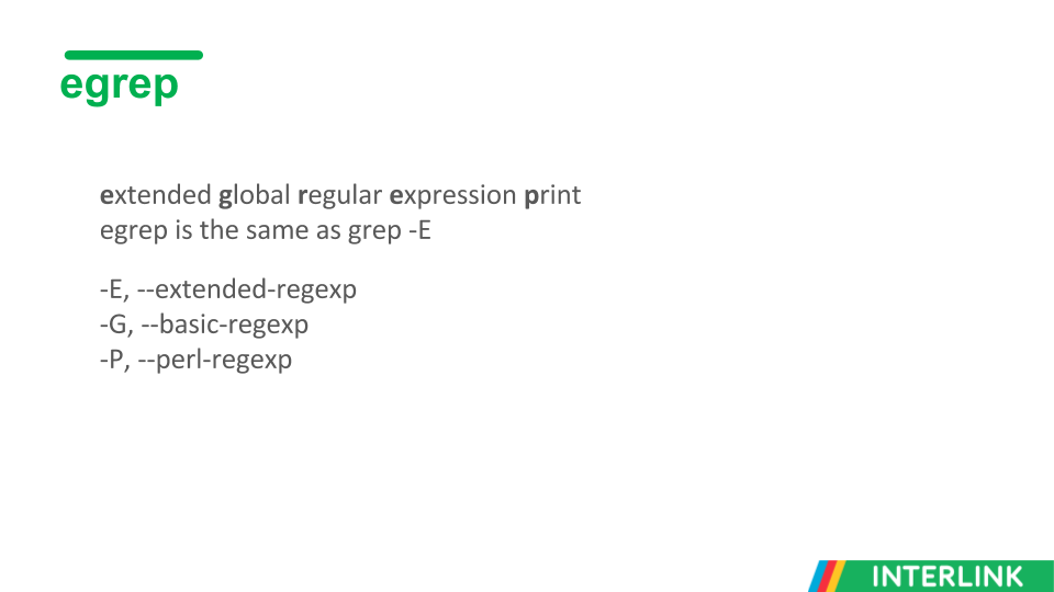 Unix-way-ep4-grep-egrep-fgrep-rgrep-MaksymD.odp3_2